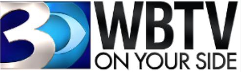 Designing Your Wedding on WBTV