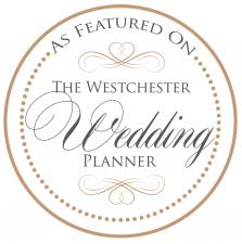 Duke Mansion-Gold/ The Westchester Wedding Planner