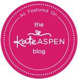 Duke Mansion/ Kate Aspen