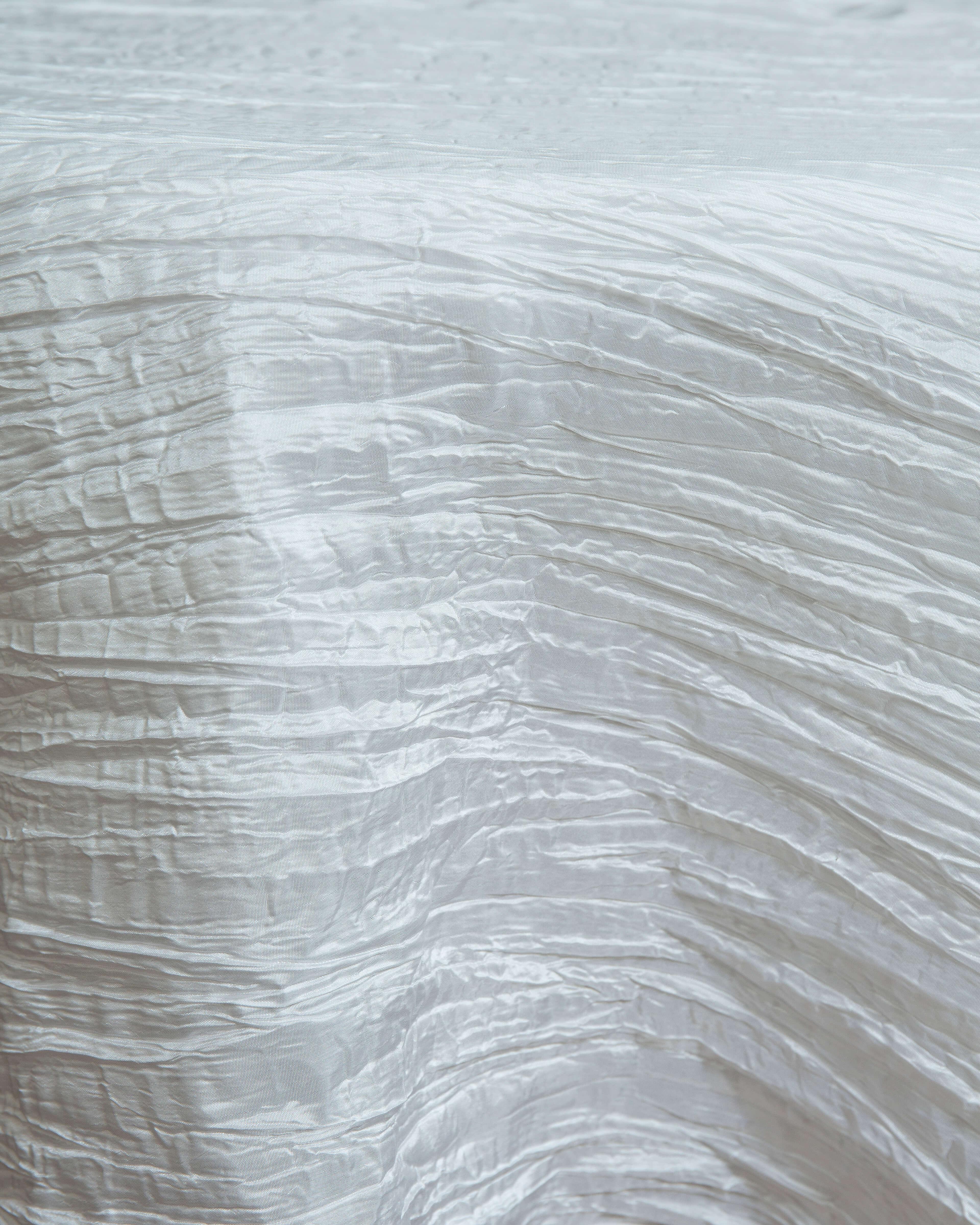 white linen rental charlotte