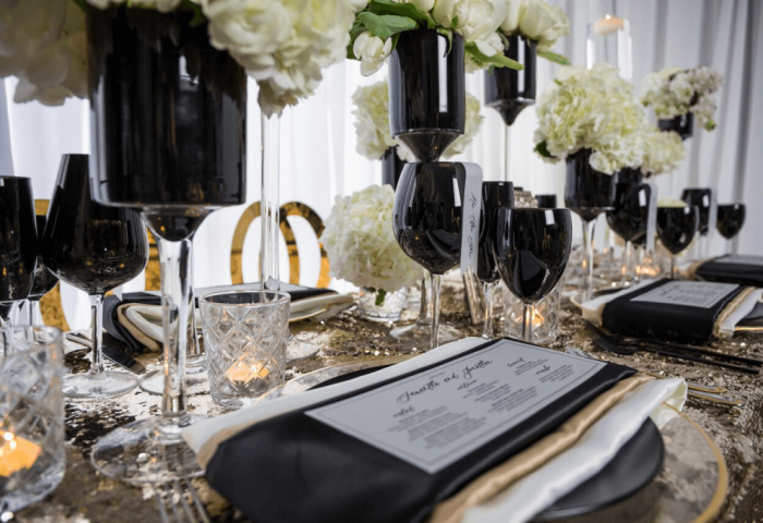 Homepage Carolina S Luxury Event Rentals